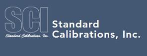 SCI-Logo2.png