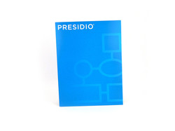 Presentation Folder 2