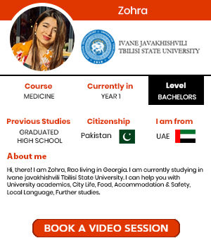 Bio of mentors Zohra, Rao.jpg