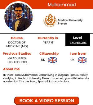Bio of mentors Muhammad, Gohar.jpg