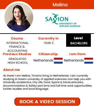 Bio of mentors Melina, Timsina.jpg