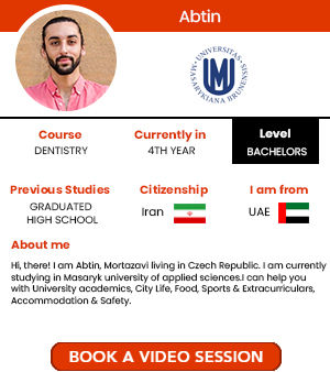Bio of mentors Abtin, Mortazavi.jpg
