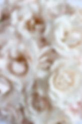 white majolica.jpg