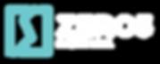 Logo Branca - Fundo Transparente.png