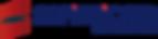 cropped-logo-sofisticato-1.png