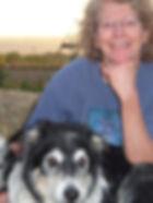 Cara Stile, Boulder Therapist