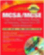 Windows Server 2003 MCSA/MCSE book, Susan Snedaker, Contributor