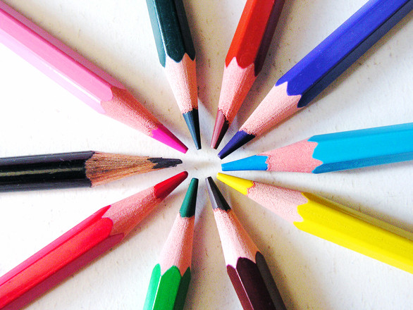 Three Reasons Why Diversity Drives Success