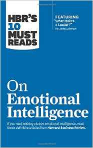 Harvard Business Review - On Emotional Intelligence