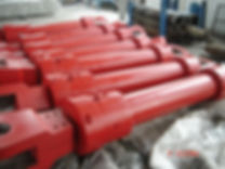 pl4693195-welded_hydraulic_cylinders_for_marine_used_in_metallurgy_oil_industry.jpg