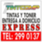 TINCOMP.jpg