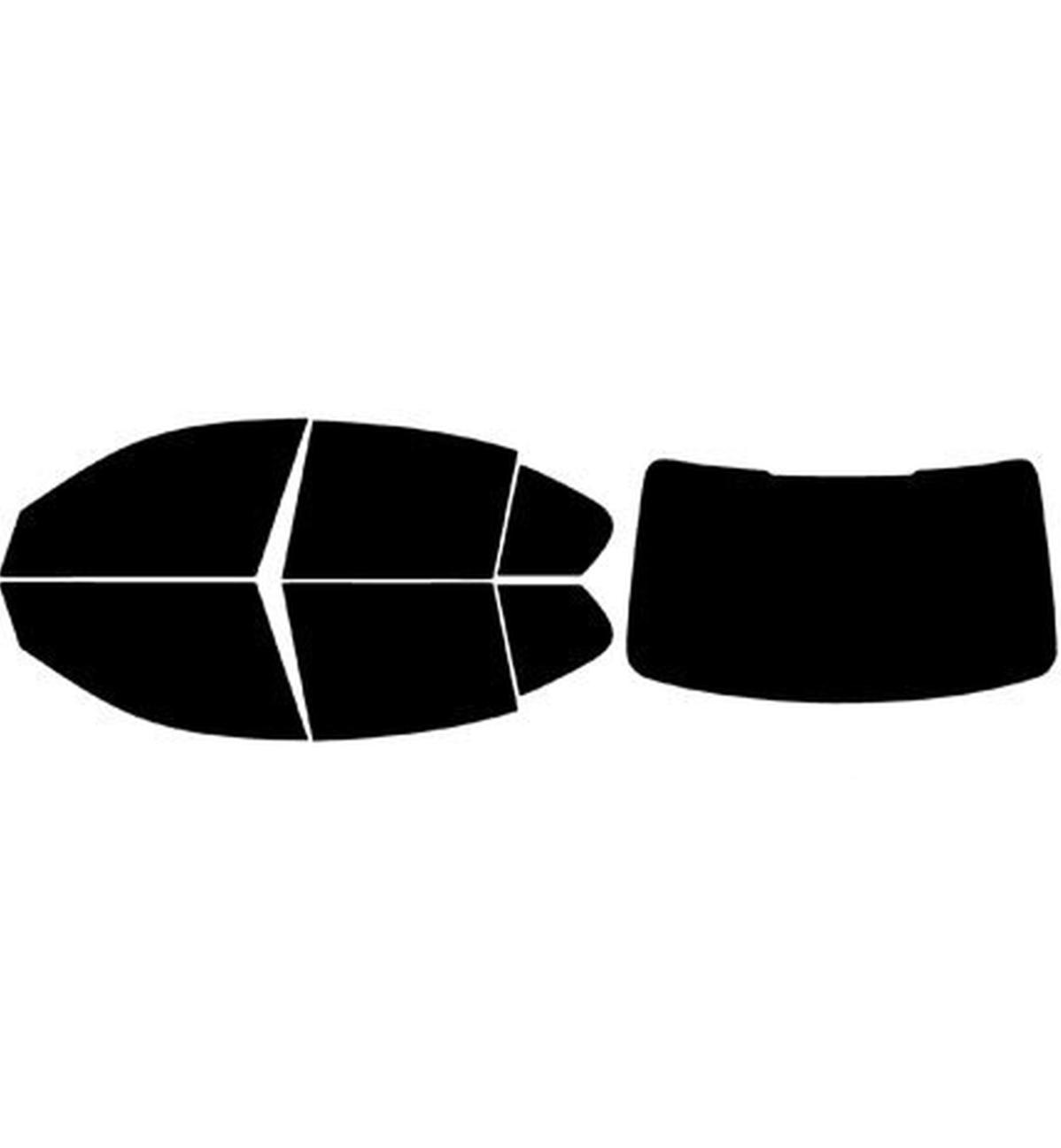Car (Basic film)
