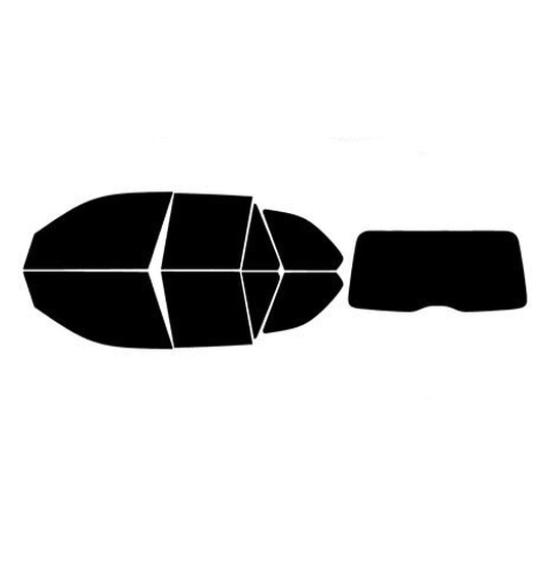 SUV (Basic film)