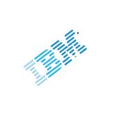 IBM-8.png