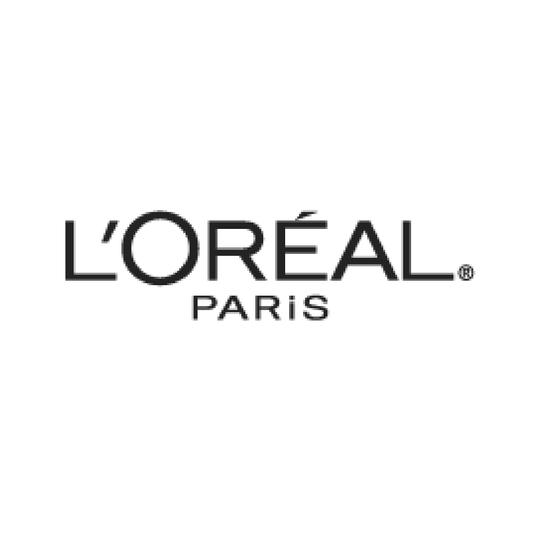 Loreal-8.png