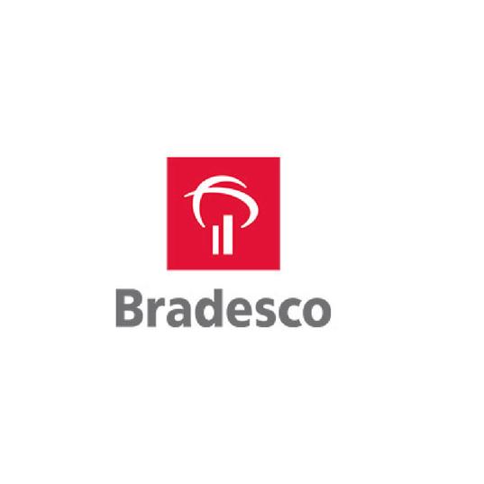 Bradesco-8.png