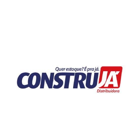 CONSTRUJA-8.png