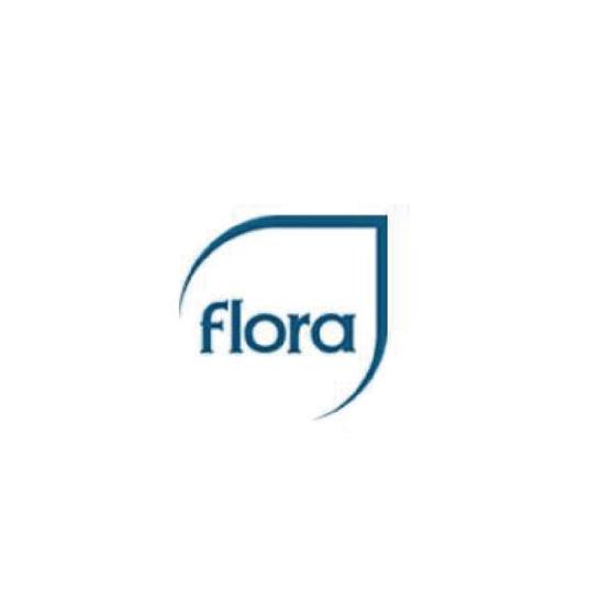 Flora-8.png