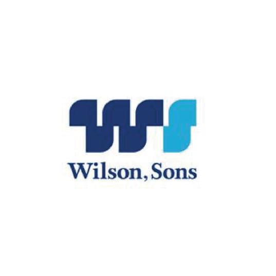 Wilsonsons-8.png
