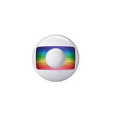 Globo-8.png