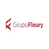 GrupoFleury-8.png