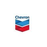 CHEVRON-8.png