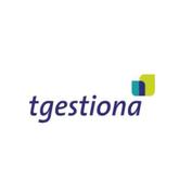 tgstiona-8.png