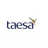 Taesa-8.png
