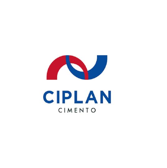 CIPLAN-8.png