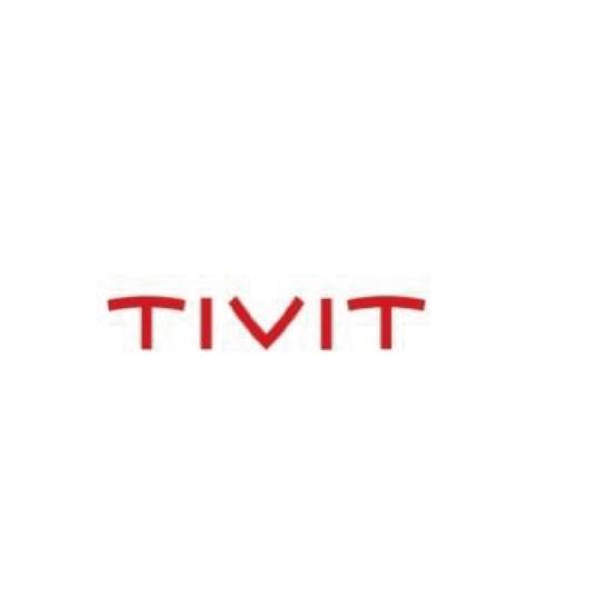 TIVIT-8.png