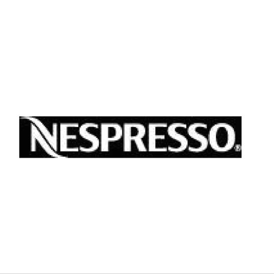 Nespresso-8.png