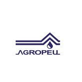 Agropell-8.png