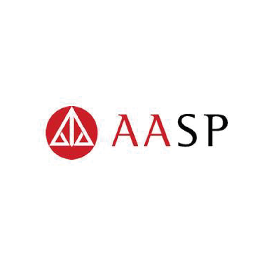 AASP-8.png