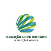 FUNDAÇÃO-8.png
