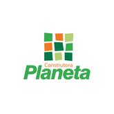 PLANETA-8.png