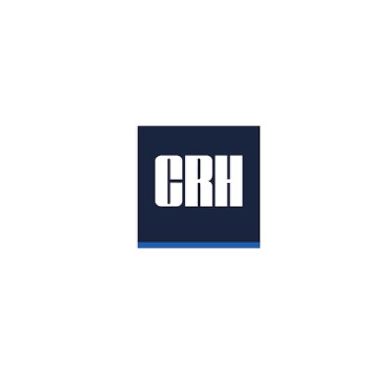 CRH-8.png