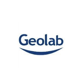Geolab-8.png