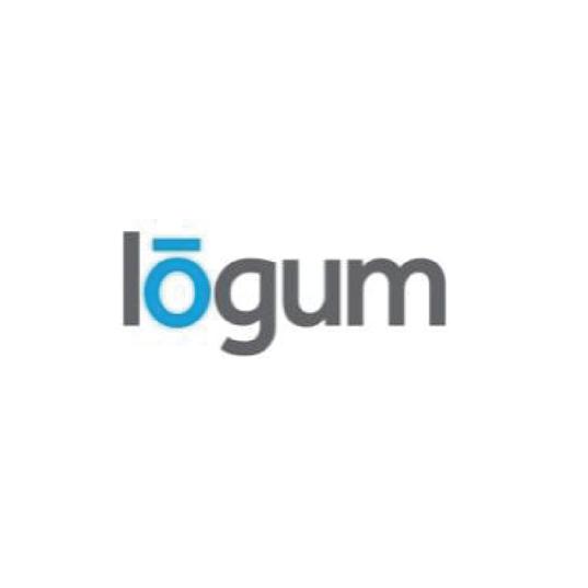 Logum-8.png