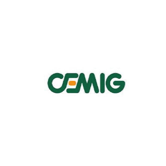 CEMIG-8.png
