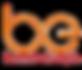 Logo%20Bernini_cor%20(4)_edited.png