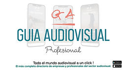 Guia Profesional Audiovisual.jpeg