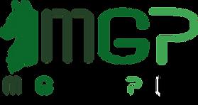 LOGOTIPO+MGP+2020-1920w.png