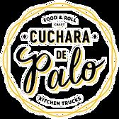 cuchara-de-palo-logo-firmail%25252520(1)