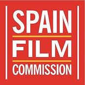 logo SFC.jpg