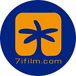 logo 7IF.jpg