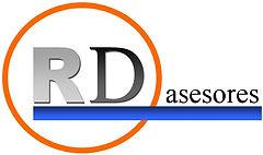 Logotipo 3D RD asesores.jpg