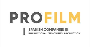 PROFILM productoras españols de audiovisul internacional, cine, films,