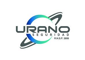 logo urano.jpg