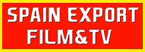 spain export logo.jpg