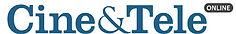 Logo Cine&Tele.jpg